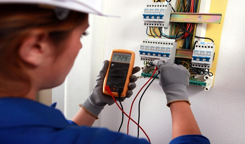 Common Things to Avoid for Electrical Safety at Home